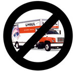 no_uhaul-thumb